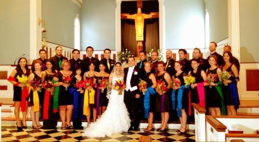 weddingpty